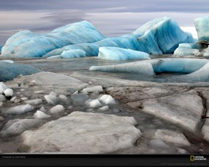 jokulsarlon-ice-dsc0052-xl1