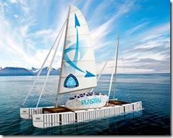 090309-de-rothschild-plastic-boat-missions_big