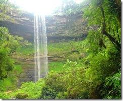 Cachoeira_Parque_3_1