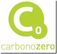 carbono_zero