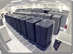 datacenter_lg