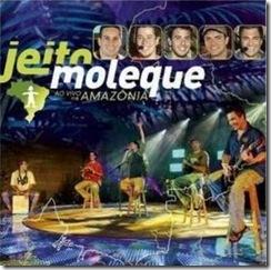 jm2008en2