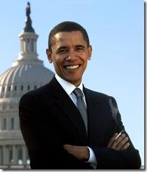 tfs_obama_inhales