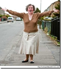 tmz-posts-susan-boyle-photo-fans-ou