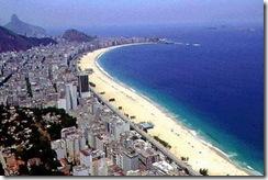 1226160931_copacabana2