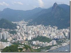 528-Rio-zHomole
