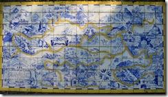 azulejos1gde
