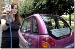 carro-eletrico-bateria