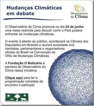 emkt_observatorio_clima