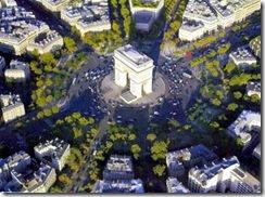 fotografia-aerea-real-do-arco-do-triunfo[1]