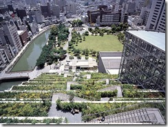 japan_green_roof
