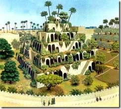 jardins da babilonia1