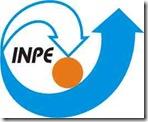 Logo_INPE