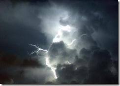 Tempestade no mar_1