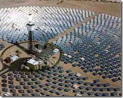 energia-solar-62